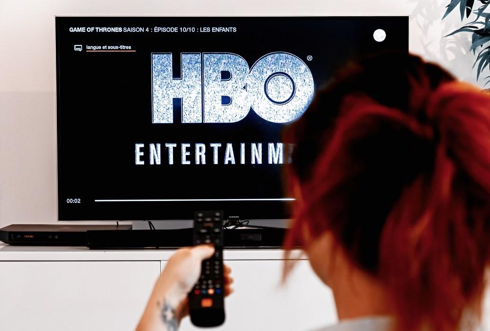 HBO Makes Foray into Monday Night TV