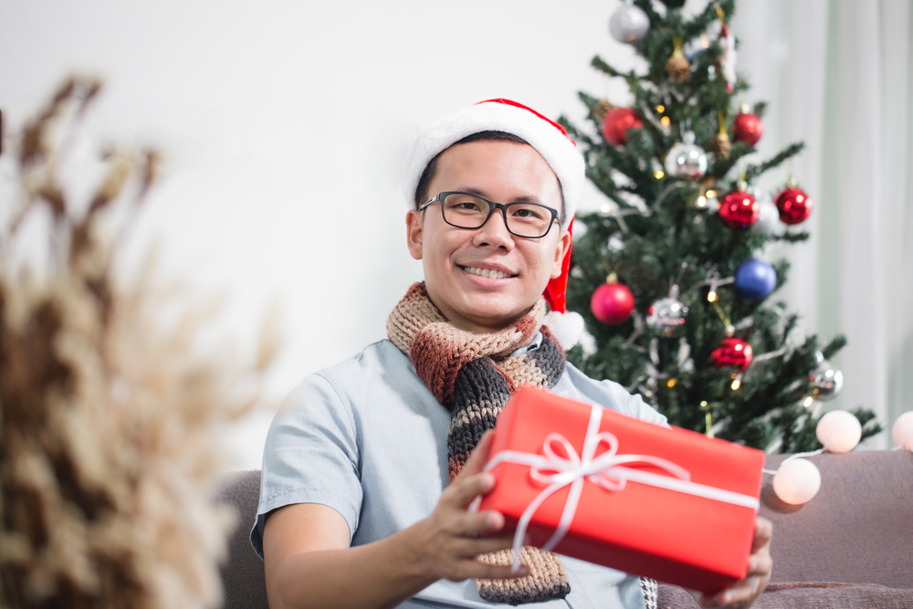3 Tips for Small Businesses Hiring Seasonal Staff