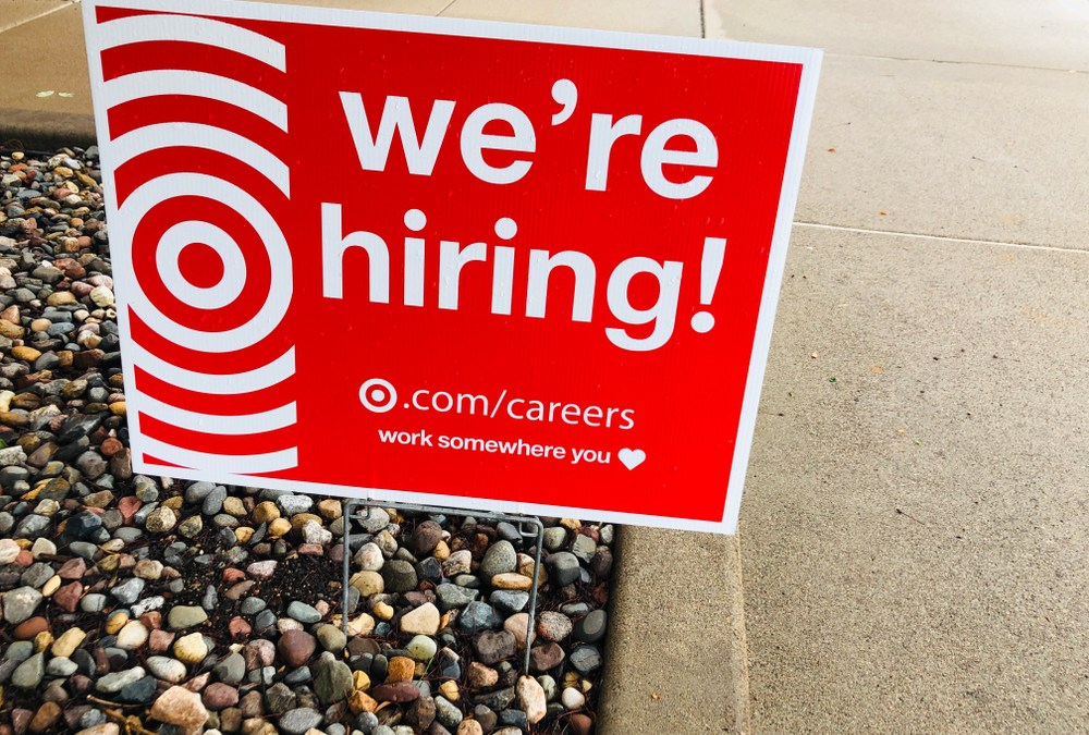 Target May Have Raised its Wages, but It Cut Employee Hours