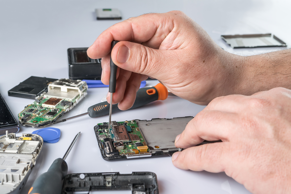 European Commission Expands 'Right to Repair' Legislation