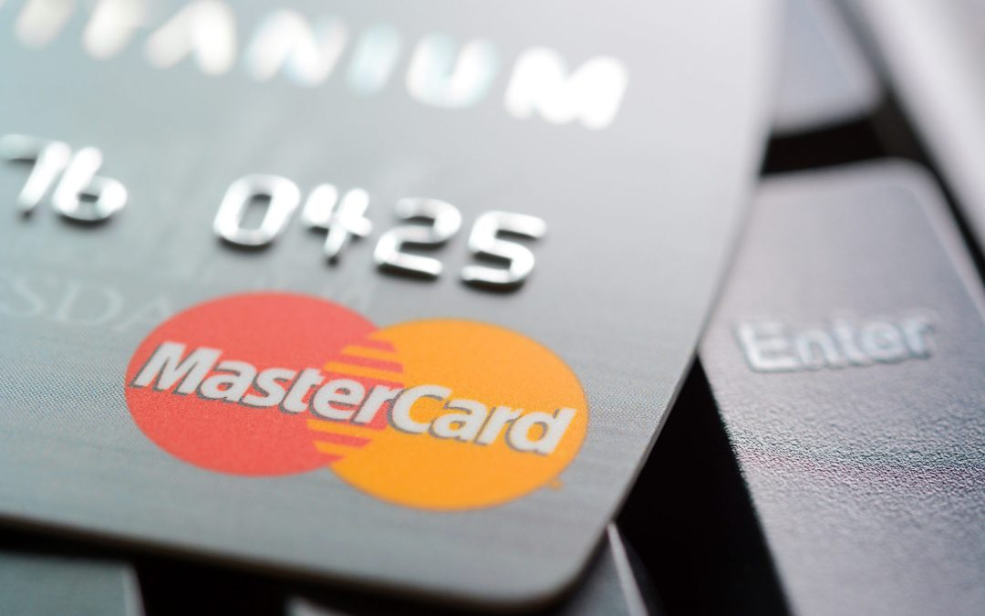 Mastercard Inc. employs almost 20,000 people globally, and right now the vast majority of them are working from home. The company wants to keep them there.
