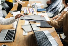 What Is Change Management and Why Is It Important?