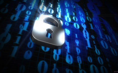DDoS Attacks Rising — Why and What Causes Them