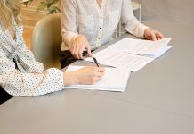 When Is an Employer Liable for the Acts of an Employee?