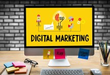 5 Reasons You Should Absolutely Hire a Digital Marketing Agency