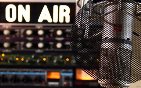 Why Radio Advertising Has A Place In Your Marketing Strategy