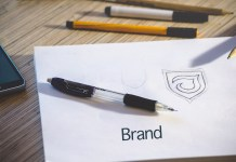 How Scraping Helps With Brand Protection