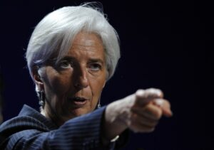 lagarde-pointing