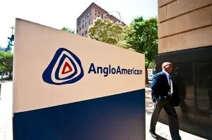 anglo_american