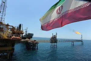 National-Iran-Oil-Company