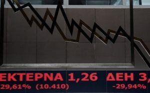 Stock_Exchange-greece