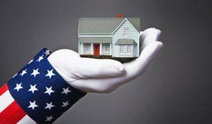 homeownership-american-dream