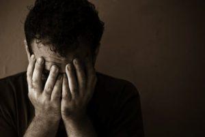 depression-pasteurs-americains