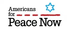 americans-for-peace-now