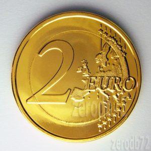 2-euro-gold