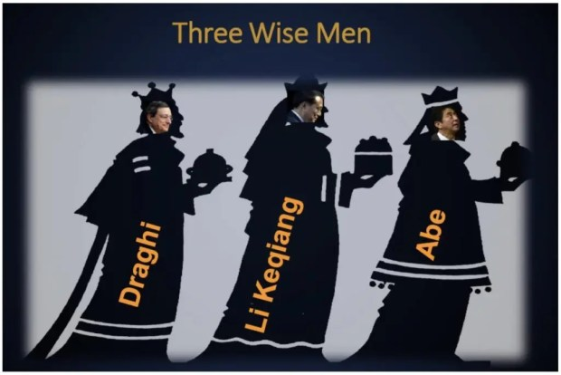 rois-mages-draghi-abe-li-keqiang