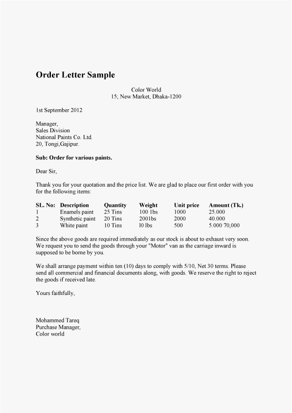Purchase inquiry letter template examples business communication articles thecheapjerseys Images