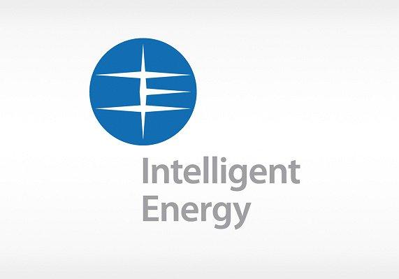 Copyright © [Intelligent Energy]