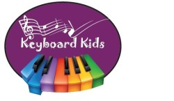 keyboard Kids