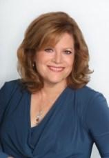 Beverly Bergman