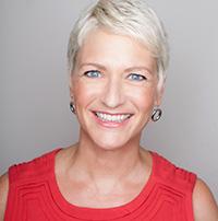 Carolyn-Herfurth-headshot