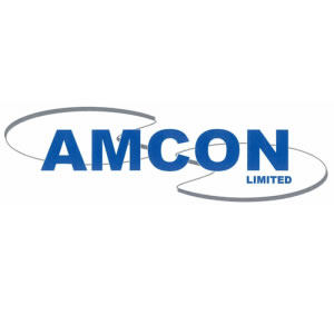 AMCON takes over Wokson International Limited