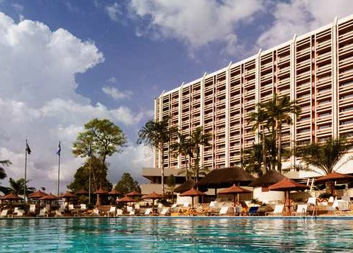 Transcorp Hotels remains profitable as recession hits hospitality market
