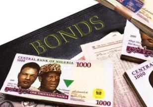 Image result for FG targets retail investors with new savings bonds