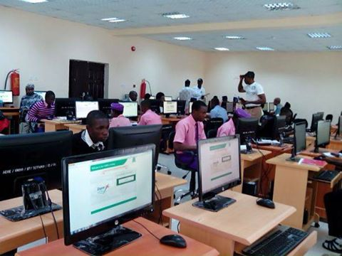 UTME: JAMB will watch CCTV examination footages to sanction cheats