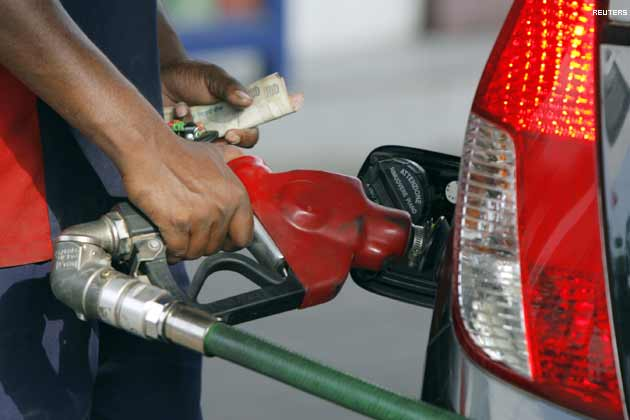Image result for No plan to increase petrol pump price – PPPRA