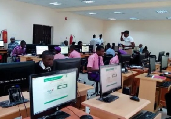 JAMB postpones sale of 2018 application documents
