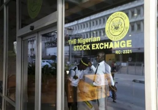 Image result for Nigerian Stock Exchange Recruiting Company Secretariat Officer