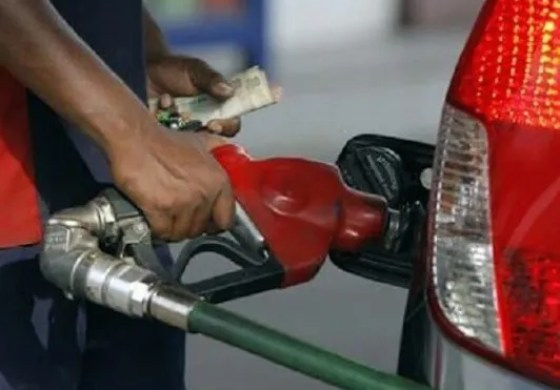 Proposed 2018 budget silent on subsidy
