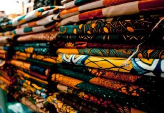 95% of textile market dominated by China— NTGTEA