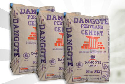 Analysts rate DANGCEM 'buy' on strong price, energy efficiency