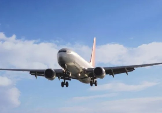 Airline operators call for clear policy to grow aviation, make Nigeria hub