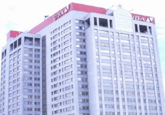 UBA Plc: Leading the African banking renaissance