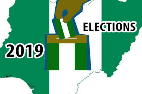 Rising violence and the 2019 general election