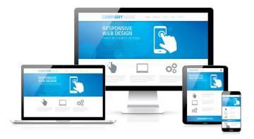 Convert More Users – Digital Marketing