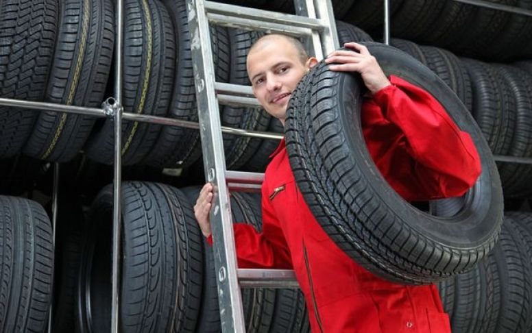 tyre-express-tyre-services