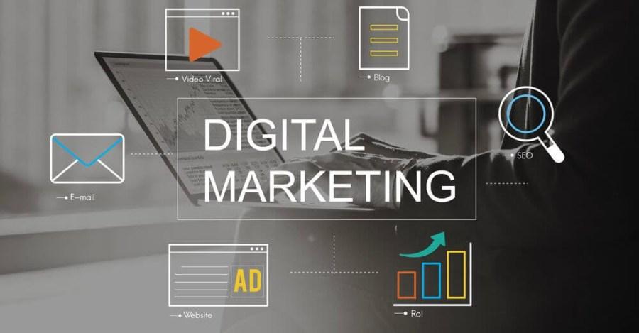 Digital Marketing Agencies in Hastings NZ