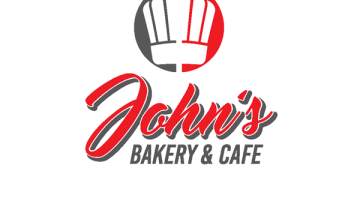John's Bakery & Cafe – Hastings, Hawke's Bay