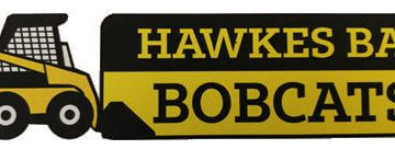 Hawkes Bay Bobcats and Truck Hire in Napier