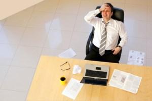 Businessman, Creditor, C2C Resources