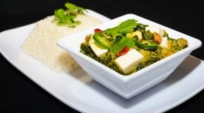 Indian spot shakes up brand, menu