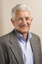 Darell Schmidt