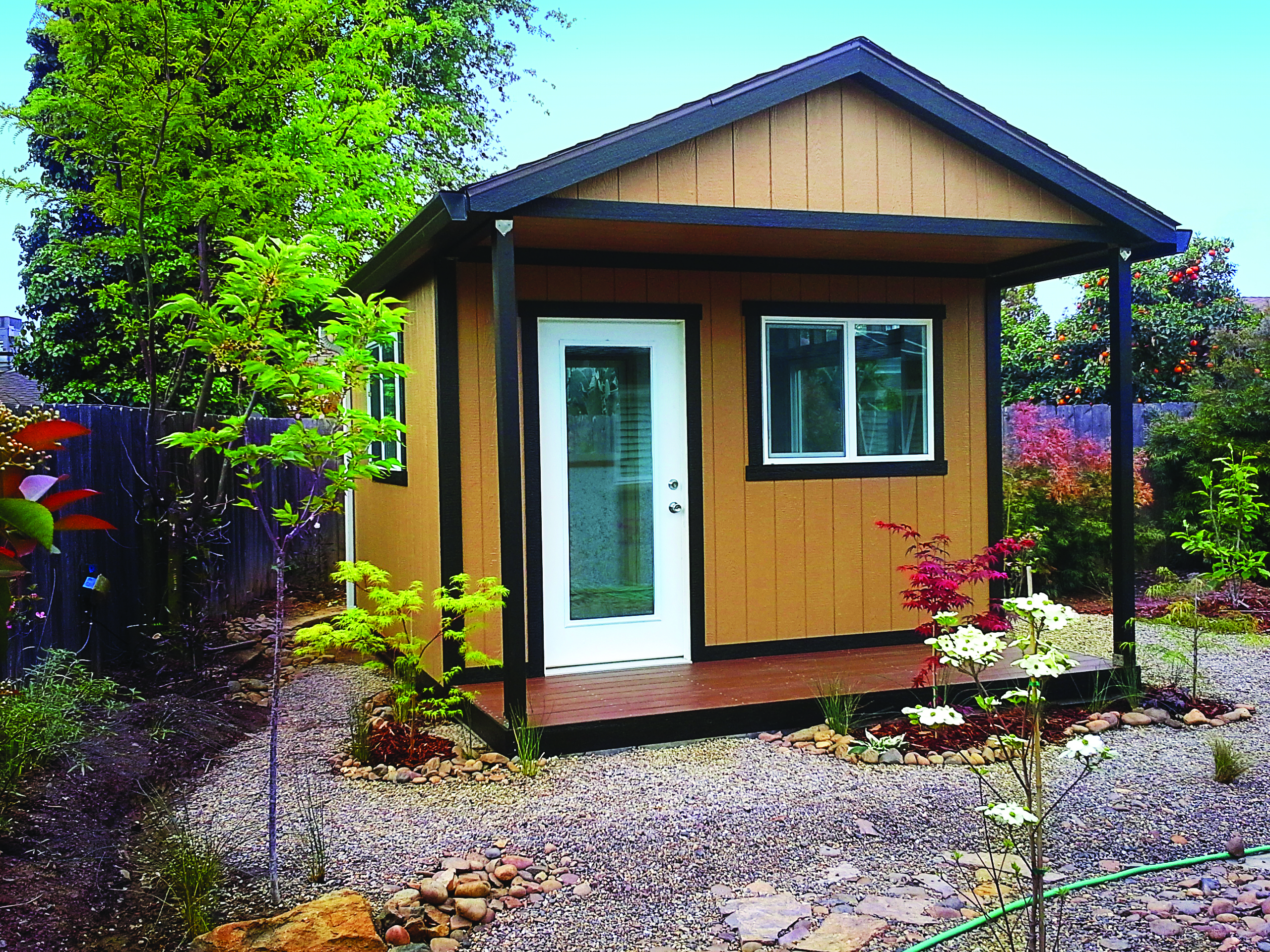 Tuff Shed Cabin Tuff Shed Homes Tuff Shed House Kits Tuffshed A