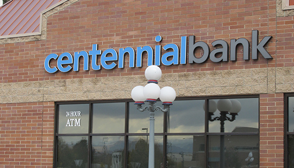 CentennialBank_Sized