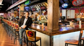 New owner Loves This Bar and Grill even more