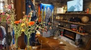 Mountain Khakis readies launch of first Colorado outpost